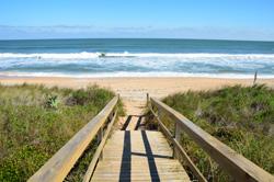 Kima Beach Texas The Best Beaches In World